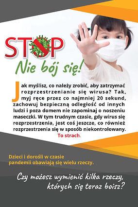 Nie_bój_się_ulotka_OST.jpg