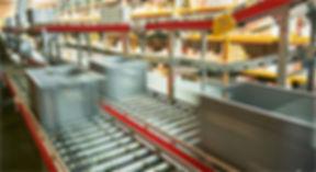 Conveyor systems.jpg
