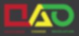Mff logo 2019.png