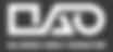 McLindon_White_Grey logo 2019.png