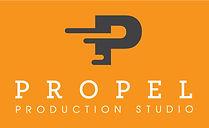 Propel_Vertical_Orange_Background.jpg