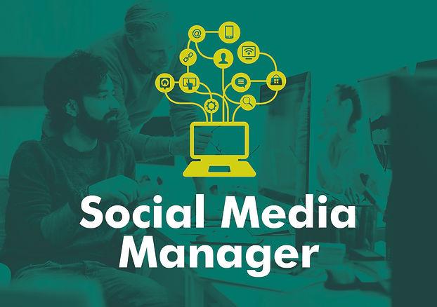 social media mgmt 2.jpg