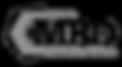 mbd m transparent.png