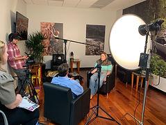 interview 2.jpg