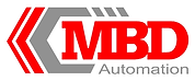 new auto logo.png