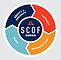 SCOF Sticker.png