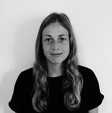 Sofia Drescher.jpg
