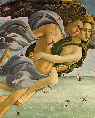 Botticelli_The Birth of Venus for the Medici_detail.png