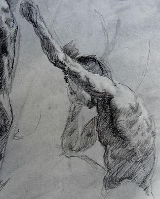 gestural drawing_2_edited.jpg