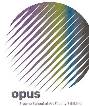OPUS_BSA tutor ex_2021_A4 poster_crop.jp