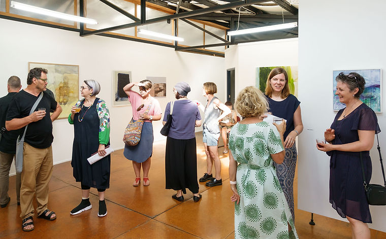 artsdiary_VAMP 2 opening 2021_1a.jpg