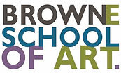 Browne School of Art