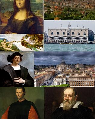 Italian Rennaissance.png