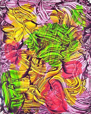 Untitled_1996_Judy Millar .png