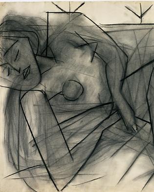Henri Matisse_Reclining Nude.png