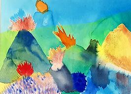 KrystieWade.Watercolour.SummerSchool22.jpg
