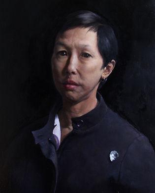 Zarahn Southon, portrait.jpg