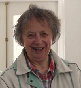 Daphne Norden