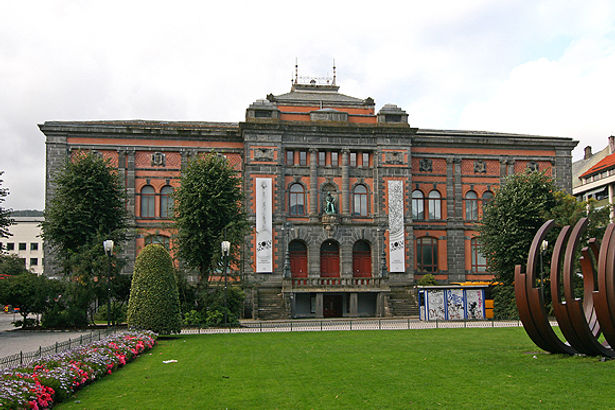 standard_vestlandske_kunstindustrimuseum