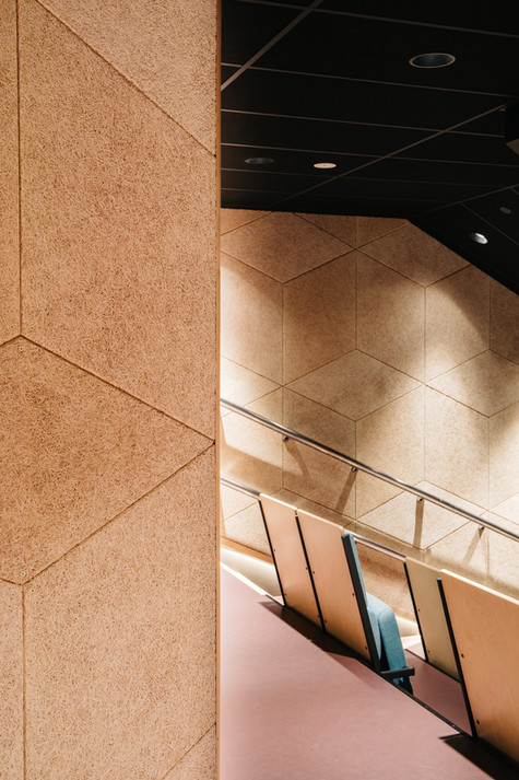 Raadhuset_prosjektfoto-36.jpg