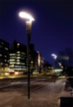 rådhus-lampe-skj_72dpi.jpg