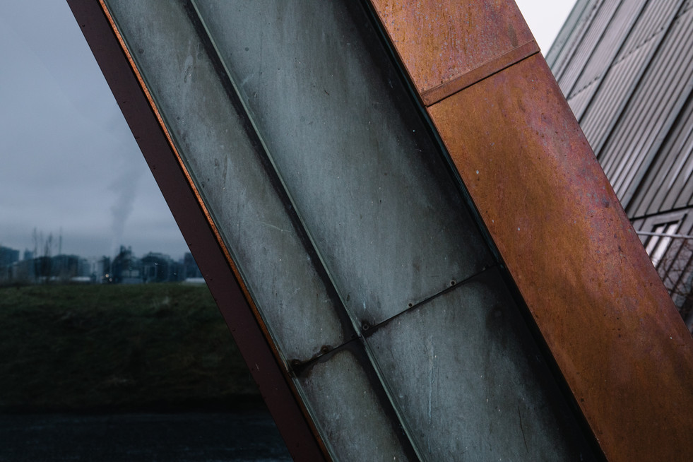 Båtahallen_fasade_befaring-3.jpg