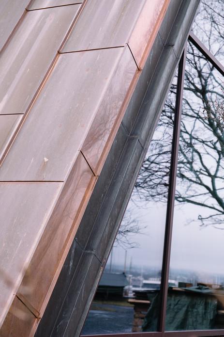 Båtahallen_fasade_befaring-5.jpg