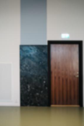 Raadhuset_prosjektfoto-3.jpg