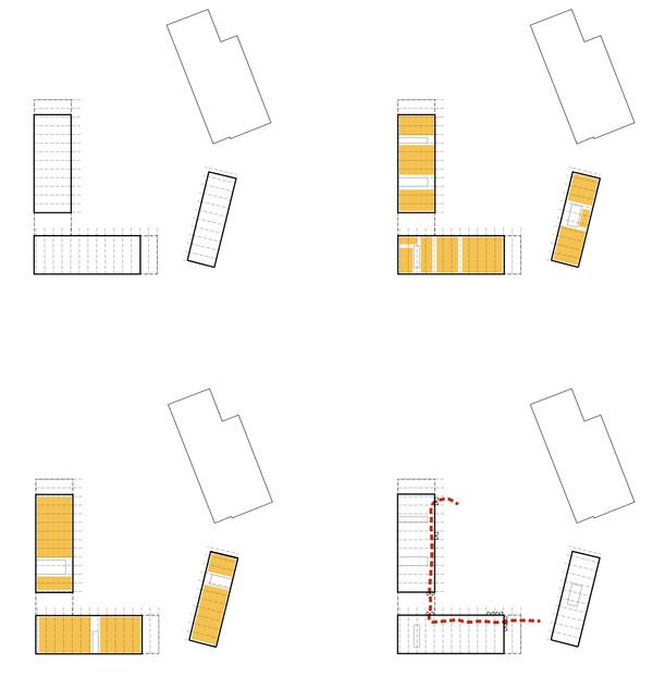 Diagram verkestedene.jpg
