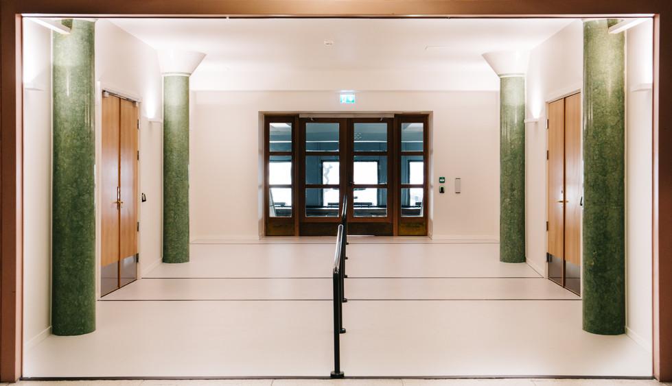Raadhuset_prosjektfoto-34.jpg
