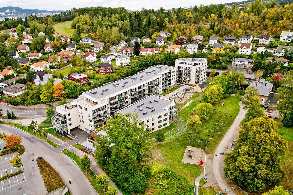 Østensjøveien_81_flyfoto_006.jpg