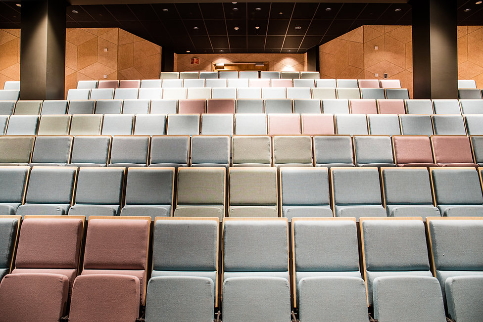 Raadhuset_prosjektfoto-37.jpg