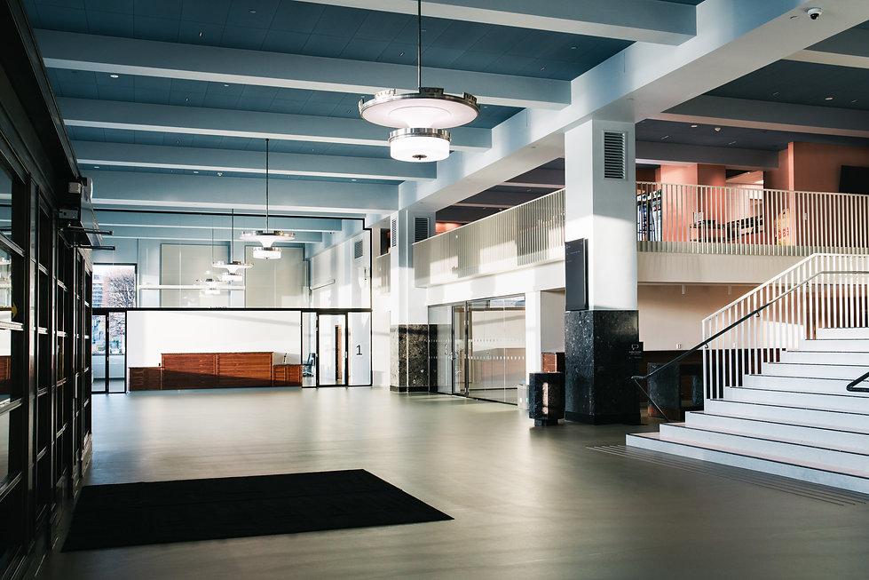Raadhuset_prosjektfoto-29.jpg