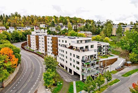 Østensjøveien_81_flyfoto_001.jpg