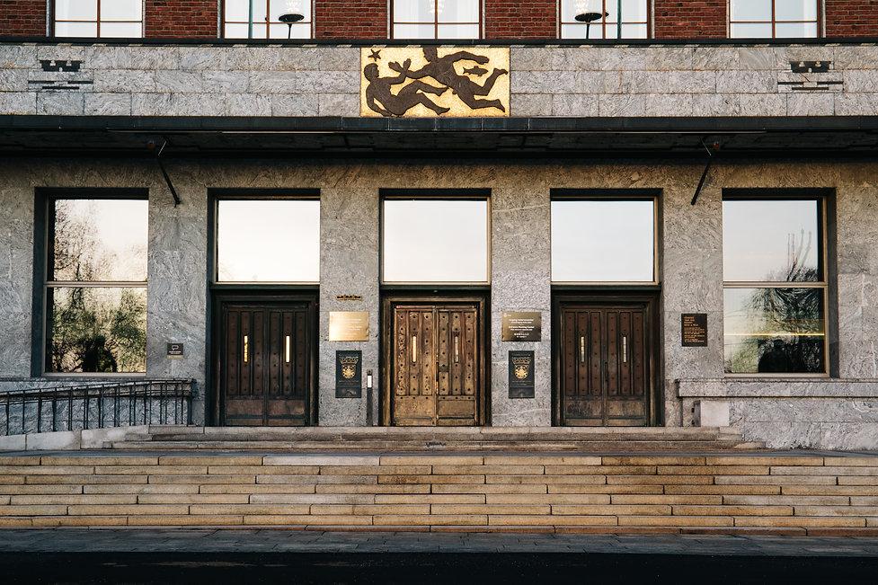 Raadhuset_prosjektfoto-44.jpg