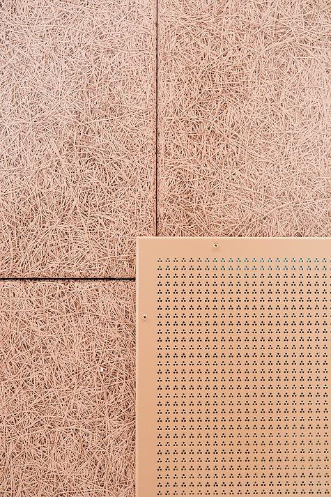 Raadhuset_prosjektfoto-33.jpg