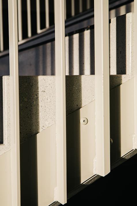 Raadhuset_prosjektfoto-21.jpg