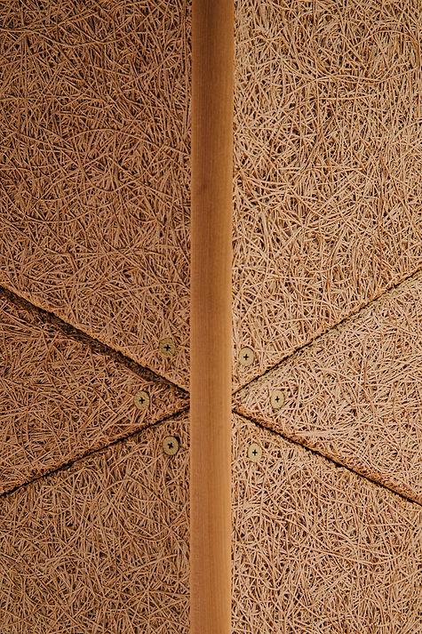 Raadhuset_prosjektfoto-41.jpg