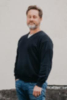 Arkitektskap Portretter NETTSTR-5.jpg