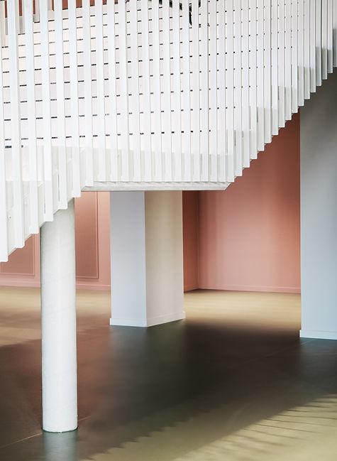 Raadhuset_prosjektfoto-11.jpg