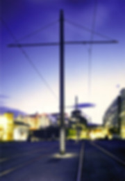 rådhus-mast-skj_72dpi.jpg
