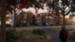 Skjermbilde 2018-11-15 kl. 11.03.39.png