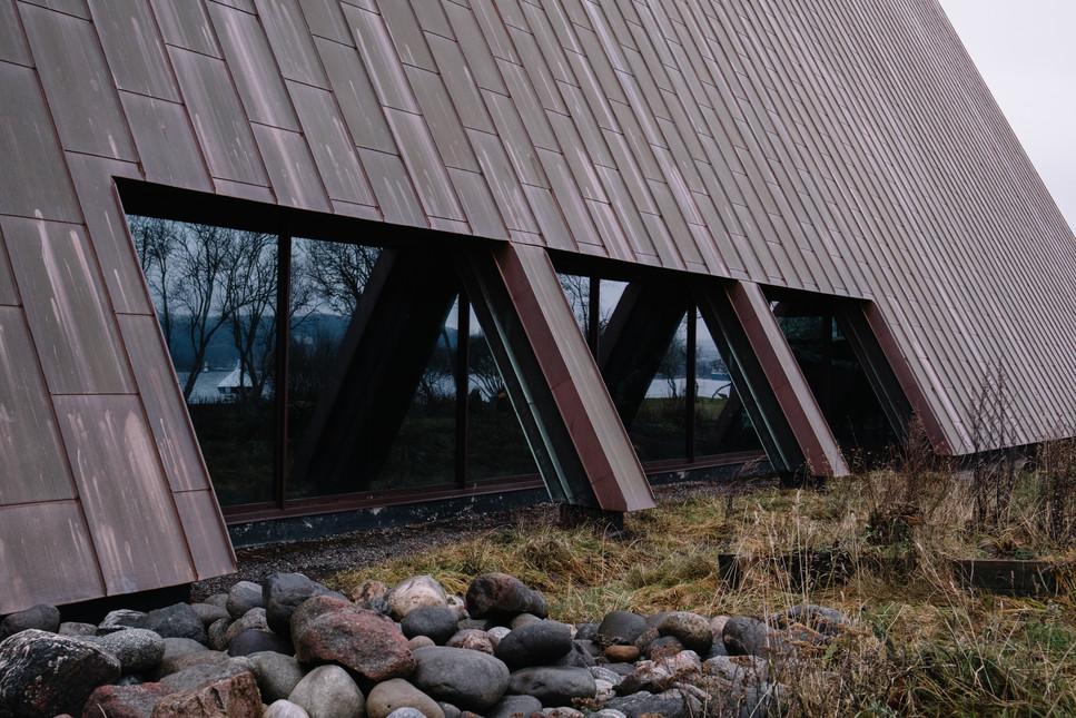 Båtahallen_fasade_befaring-2.jpg