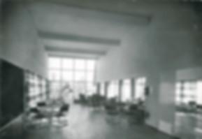 hall 1934-2013 ferdigstilt.jpg