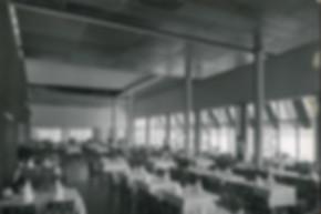 spisesal 1934-2013 ferdigstilt.jpg