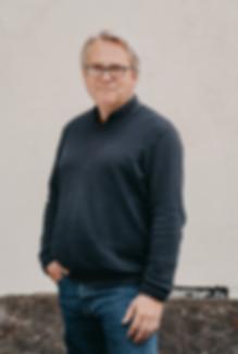 Arkitektskap Portretter NETTSTR-10.jpg