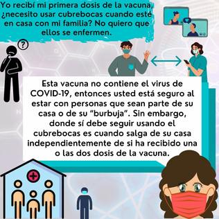 Spanish-COVID19Series3.jpg