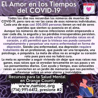 ElAmorTiempos3