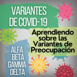 COVID-19variant_Spanish.png