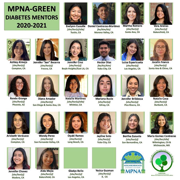 MPNA-GREEN DM Mentor Roster 2020-2021.jp